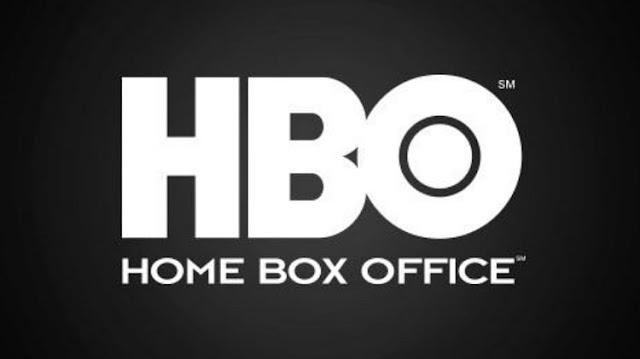 Kode biss key HBO AsiaSat 3S