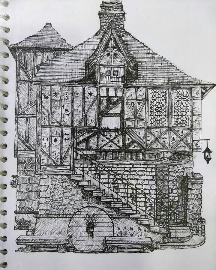 07-Medieval-House-Sahil-Sajwan-www-designstack-co