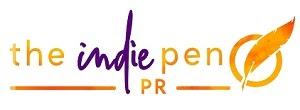The Indie Pen PR.