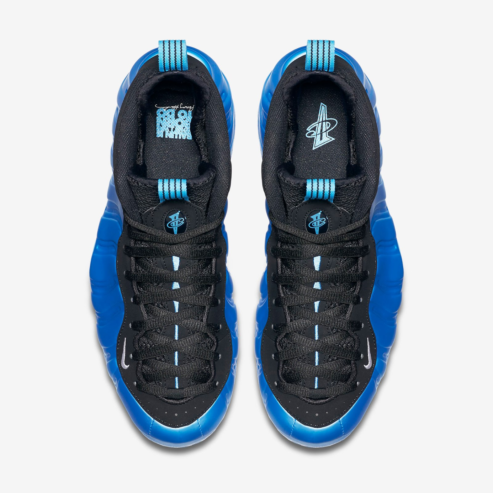 9c53ef482ec ajordanxi Your  1 Source For Sneaker Release Dates  Nike Air Foamposite One