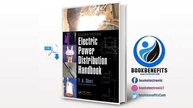 Free Download Electric Power Distribution Handbook pdf
