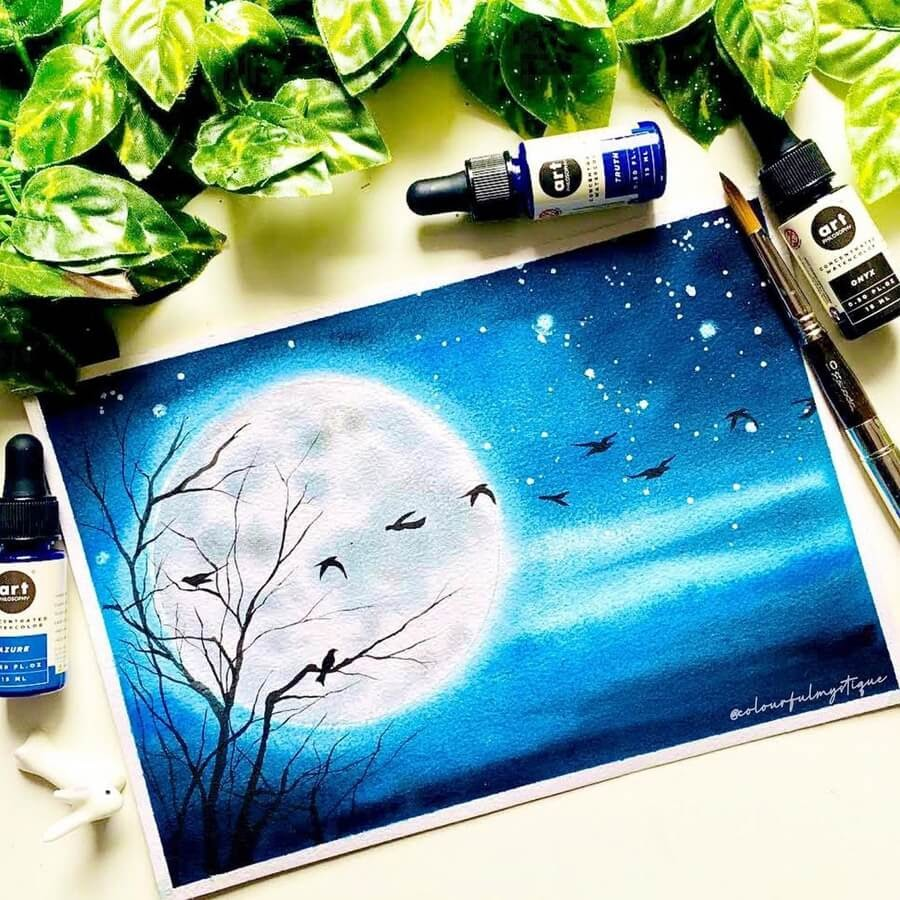 07-Full-moon-flying-Geethu-www-designstack-co