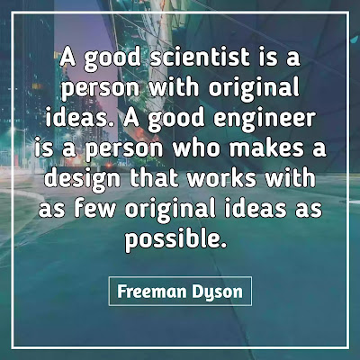 Free Civil Engineering Best Quote with Image