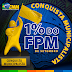 Conquista histórica: aprovado adicional de 1% do FPM em setembro; CNM comemora e divulga estimativas