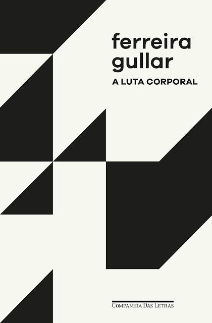 A luta corporal - Ferreira Gullar