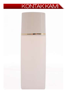 COMPANY PROFILE JAYA SINDO PLASTIK ~ JAYA SINDO PLASTIK   Pabrik Botol - Jual Pot Cream