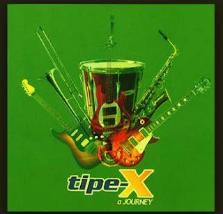 Download Lagu Tipe X-Download Lagu Tipe X full Album -Download Lagu Tipe X Album Terpopuler-Download Lagu Tipe X Album Terbaik lengkap Full Rar/Zip
