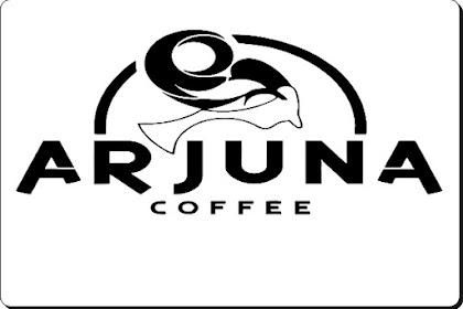 Lowongan Kerja Pekanbaru : Arjuna coffee Januari 2021