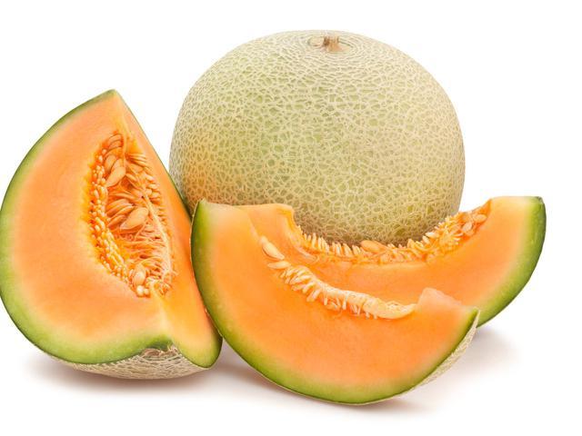 Kandungan Gizi Melon yang Kaya Manfaat