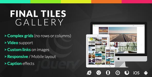 Final Tiles Grid Gallery v1.4