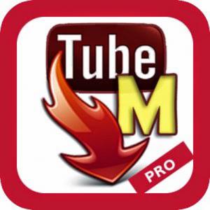 Tubemate v3.2.13 build 1156 Mod APK