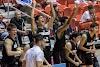 México aplasta a Panamá 93-68 y sigue con paso perfecto en Centrobasket