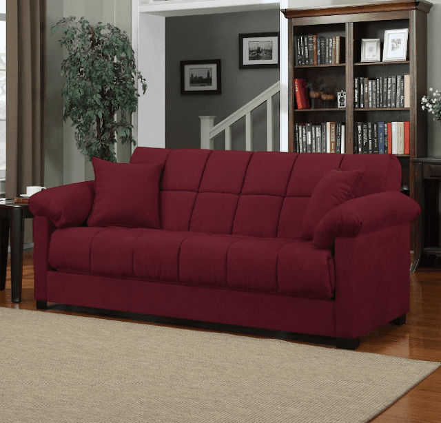 Best Sleeper Sofa Picked List