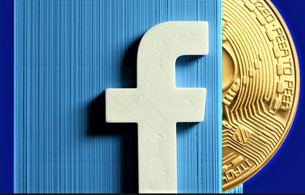 Facebook plans to launch 'GlobalCoin' cryptocurrency in 2020 (DETAILS)