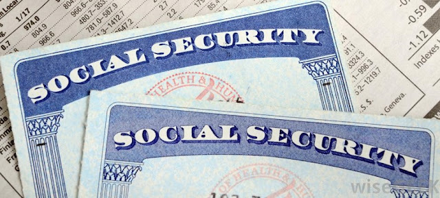 social-security-number-searches-importance