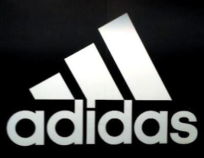 brand sepatu terkenal di Indonesia