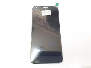 LCD Touchscreen Google Pixel XL 5.5 Inch Original
