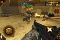 Modern Combat Sandstorm Apk friend in need