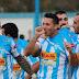 """Ramiro González Hernández: """"Llegar a los 25 puntos"""""""