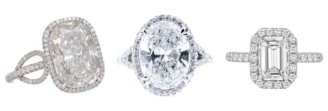 skupoceno verenicko prstenje od dijamanata