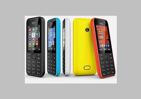 Nokia 208 PC Suite Free Download For Windows