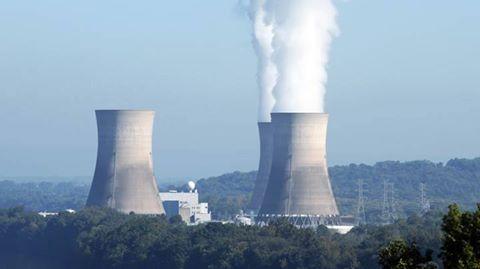 akademi dergisi, Mehmet Fahri Sertkaya, akkuyu nükleer santrali, enerji piyasası denetleme kurulu (EPDK), elektrik, anomim şirket, türkiye, rusya,