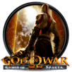 تحميل لعبة god of war-ghost-of-sparta لجهاز ps3