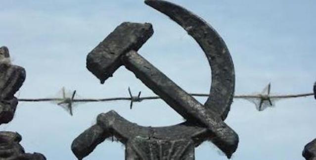 6 Hal Mengerikan Ini Mungkin Akan Terjadi Jika Indonesia Jadi Negara Komunis