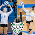 UB's Andrea Mitrovic and Scout McLerran earn MAC weekly honors