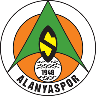 Aytemiz Alanyaspor 2020 Dream League Soccer dls 2020 forma logo url,dream league soccer kits, kit dream league soccer 2020 ,Aytemiz Alanyaspor dls fts forma süperlig logo dream league soccer 2020 , dream league soccer 2019 2020 logo url, dream league soccer logo url, dream league soccer 2020 kits, dream league kits dream league Aytemiz Alanyaspor 2020 2019 forma url, Aytemiz Alanyaspor dream league soccer kits url,dream football forma kits Aytemiz Alanyaspor