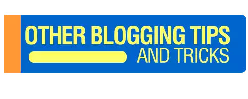 How to Create money making Free blogging in 2021?  Nepali graphics