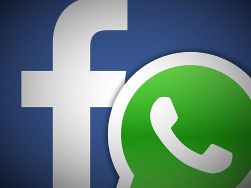 Facebook continues to fight WhatsApp hackers