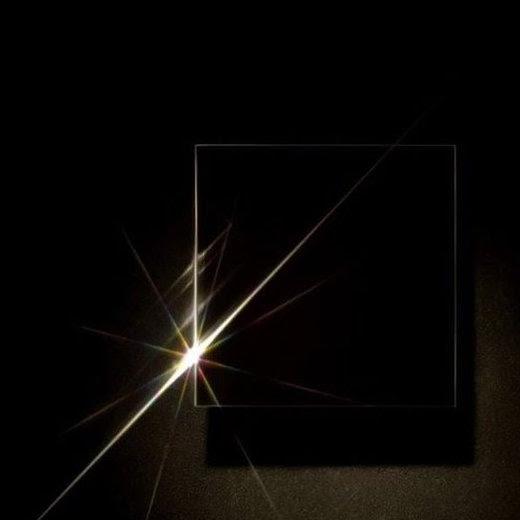 Gesaffelstein - So Bad (feat. HAIM) - Single Cover