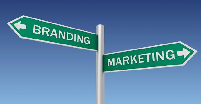 marketing and branding strategies