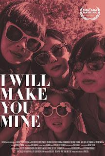 مشاهدة فيلم I Will Make You Mine 2020 مترجم