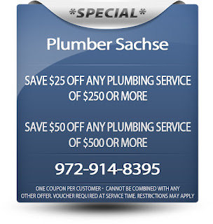 http://plumbersachse.com/images/Coupon%202.jpg