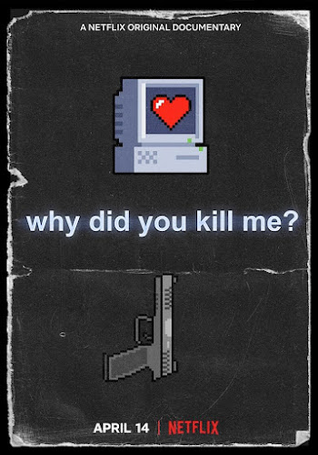 Why Did You Kill Me? (Web-DL 720p Ingles Subtitulado) (2021)