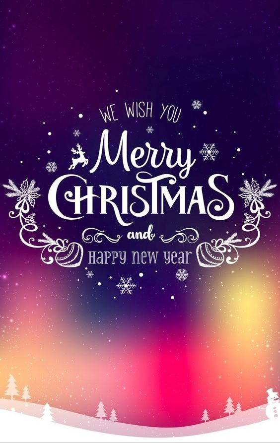 marry christmas happy new year greeting 2020 quotes 2020 funny sayings messages inspirational marry christmas happy new year greeting