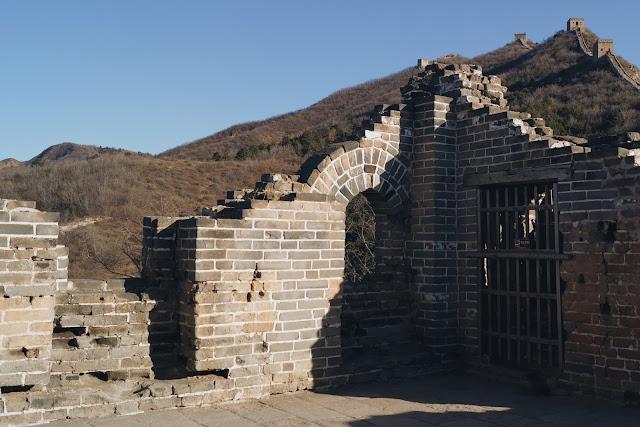 Kineski zid, najveća građevina na svijetu, činjenice koje niste znali o Kineskom zidu.