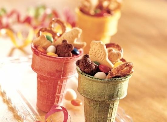 Ami S Party Ideas Kid S Party Food Ideas