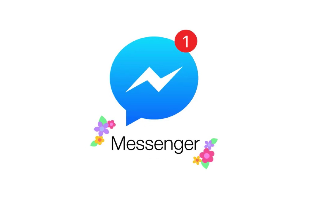 Image result for Facebook Messenger Apk