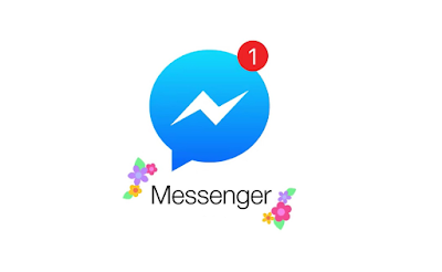 Facebook Messenger Got New UI Changes & Instant Game Section