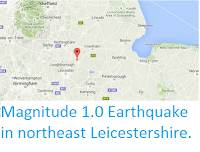 https://sciencythoughts.blogspot.com/2015/07/magnitude-10-earthquake-in-northeast.html