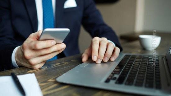 impulsionamento redes sociais potencializa mercado advogados