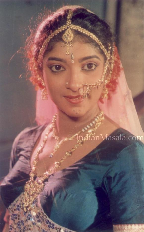 Can, Actress Sithara nude