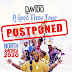 Davido suspends US tour over the Coronavirus outbreak