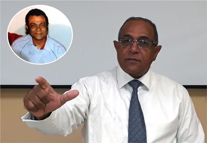 Familia de fundador del PLD en NY pide remover nombre y foto en seccional por fraude a Leonel