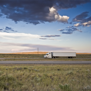 Owner-operators and fleet owners can take advantage of trucking management software to boost their trucking business.
