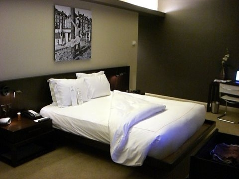 Bedroom painting ideas for men the interior designs - Mens bedroom wall art ...