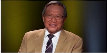 Entrevista com Dr. Wong revela tudo sobre tratamento,  vacinas, Covid-19, Lockdowns e muito mais